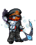 jackal_prime's avatar