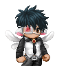 P a n d a Sucht's avatar