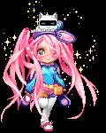 Meepy Creature's avatar