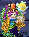 duck113's avatar
