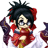 Zoeidina's avatar