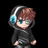 Junpei-999's avatar