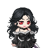 Xaraya's avatar