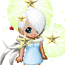 crydeathangel0011's avatar