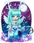 binaryfaerie's avatar