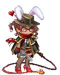 GlanceLavender's avatar