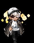 Genki Zeki's avatar