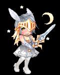 Taltine's avatar