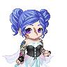 Mirrahs-Echo's avatar