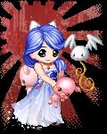 Autipooh626's avatar
