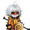 Sabaku_No_Vash's avatar