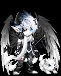Appassiionato's avatar