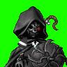 elder_neo's avatar