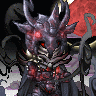 Dark Lord Youmi's avatar