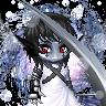Myuka's avatar