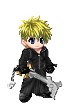 Roxas-714's avatar