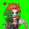 JackTech363's avatar