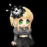 Raven_Night_2266's avatar