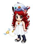SailorRiku