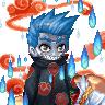 Man Eating Smurf's avatar
