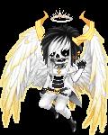 Skeletal Soul
