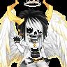 Skeletal Soul's avatar