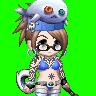 sierra1314's avatar