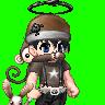 strawberry toothpick's avatar