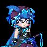 PlainAndSimple's avatar