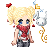 Sneekybubble's avatar