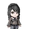 screamaream's avatar
