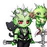PATRAIS's avatar