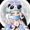 Teh Eve's avatar