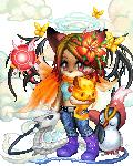 7_kitten_14