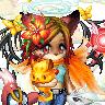 7_kitten_14's avatar