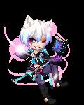 shuniya's avatar