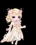 Its LeviOsa's avatar