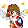 risinggundam's avatar