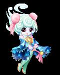 Layra-chan's avatar
