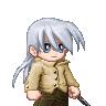 Chrono Oni's avatar