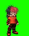 I3oobs's avatar