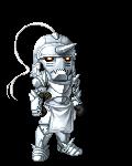 lll Alphonse  Elric lll's avatar