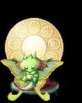 joe-dude667's avatar