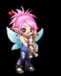 KiKiLuVzUu's avatar
