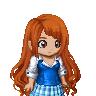 Peach Girl Momo Adachi's avatar