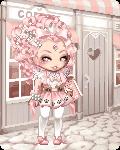 ~oO(BaDlUcK)Oo~'s avatar