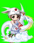 anita88's avatar