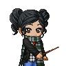 Joeanneuhh's avatar