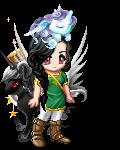 dark_demon_foxy's avatar