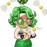 +PinkytheOnion+'s avatar